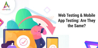 Web-Testing-Mobile-App-Testing-Are-They-the-Same-byappsinvo