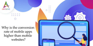 Why-is-the-conversion-rate-of-mobile-apps-higher-than-mobile-websites-byappsinvo