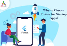 Why-to-Choose-Flutter-for-Startup-Apps-byappsinvo