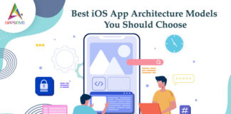 Best-iOS-App-Architecture-Models-You-Should-Choose-byappsinvo