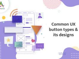 Common-UX-Button-Types-their-Designs-in-2021-byappsinvo