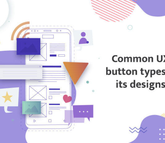 Common-UX-Button-Types-their-Designs-in-2021-byappsinvo