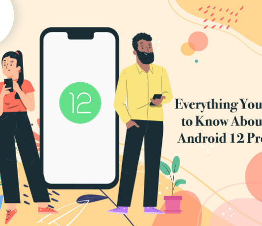Everything-You-Need-to-Know-About-the-Android-12-Preview-byappsinvo