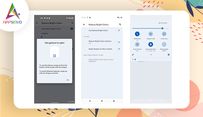 Everything-You-Need-to-Know-About-the-Android-12-Preview6-byappsinvo