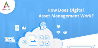 How-Does-Digital-Asset-Management-Work-byappsinvo