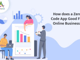 How-Does-a-Zero-Code-App-Good-For-Online-Business-byappsinvo