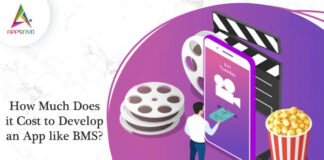 How-Much-Does-it-Cost-to-Develop-an-App-like-BMS-byappsinvo-1