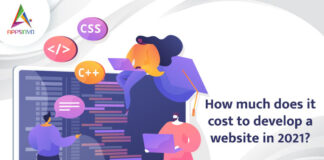 How-much-does-it-cost-to-develop-a-website-in-2021-byappsinvo