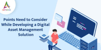 Points-Need-to-Consider-While-Developing-a-Digital-Asset-Management-Solution-byappsinvo.jpg