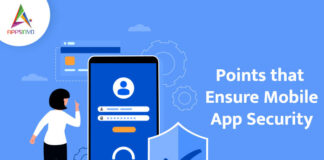 Points-that-Ensure-Mobile-App-Security-byappsinvo