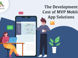 The-Development-Cost-of-MVP-Mobile-App-Solutions-byappsinvo