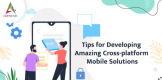 Tips-for-Developing-Amazing-Cross-platform-Mobile-Solutions-byappsinvo