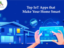 Top-IoT-Apps-that-Make-Your-Home-Smart-byappsinvo.