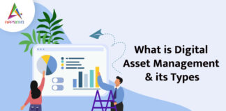 What-is-Digital-Asset-Management-its-Types-byappsinvo