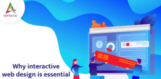 Why-Interactive-Web-Design-Essential-For-Your-Digital-Solution-byappsinvo