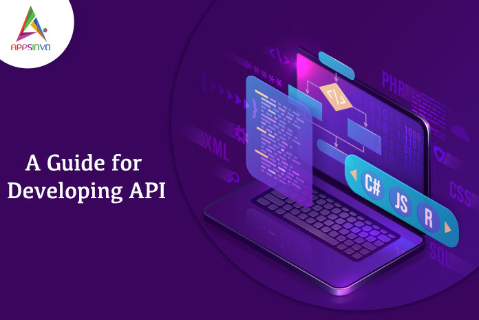 A-Guide-for-Developing-API-byappsinvo
