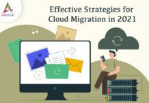 Effective-Strategies-for-Cloud-Migration-in-2021-byappsinvo