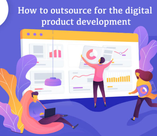 How-to-Outsource-for-The-Digital-Product-Development-byappsinvo-1
