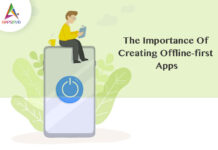 The-Importance-Of-Creating-Offline-first-Apps-byappsinvo