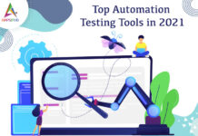Top-Automation-Testing-Tools-in-2021-byappsinvo
