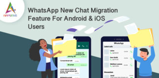 Whatsapp-New-Chat-Migration-Feature-For-Android-iOS-Users-byappsinvo