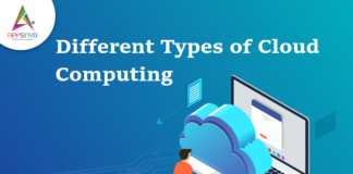 Different-Types-of-Cloud-Computing-byappsinvo.png