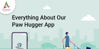 Everything-About-Our-Paw-Hugger-App-byappsinvo.