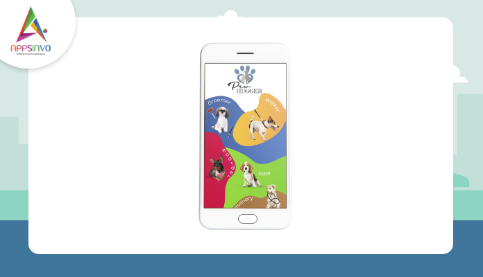 Everything About Our Paw Hugger App3-byappsinvo
