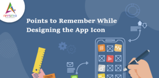 Points-to-Remember-While-Designing-the-App-Icon-byappsinvo.png