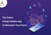 Top Home Design Mobile App to Renovate Your Home-byappsinvo