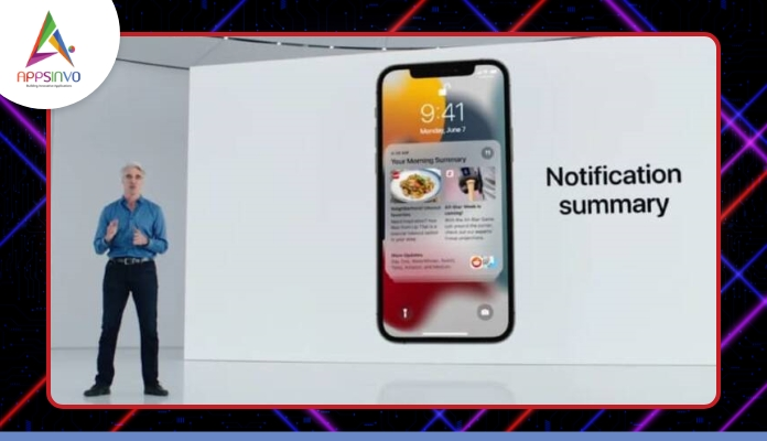 Highlights-Announcements-of-the-Apple-WWDC-20214-byappsinvo