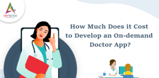 1 / 1 – How Much Does it Cost to Develop an On-demand Doctor App-byappsinvo.png