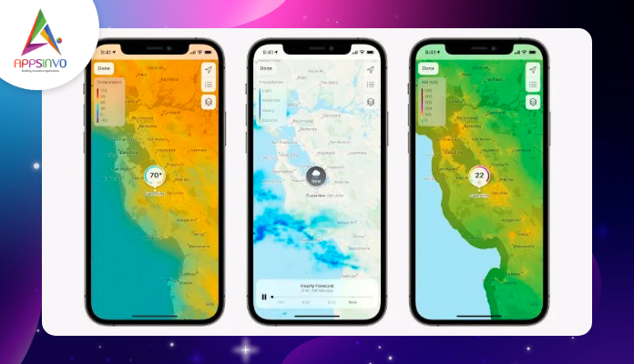 1 / 1 – New Key Points of the iOS15-byappsinvo3.png
