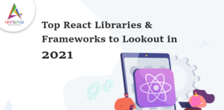 Top-React-Libraries-Frameworks-to-Lookout-in-2021-byappsinvo.png