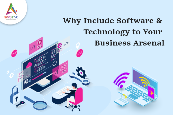 Why-Include-Software-Technology-to-Your-Business-Arsenal-byappsinvo.png