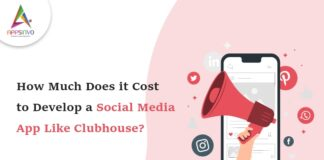 How-Much-Does-it-Cost-to-Develop-a-Social-Media-App-Like-Clubhouse-byappsinvo