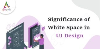 Significance-of-White-Space-in-UI-Design-byappsinvo