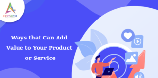 Ways-that-Can-Add-Value-to-Your-Product-or-Service-byappsinvo