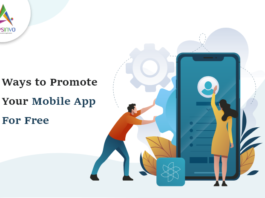 Ways-to-Promote-Your-Mobile-App-For-Free-byappsinvo