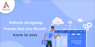 Website-Designing-Trends-that-you-Should-Know-in-2021-byappsinvo