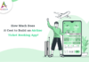 How-Much-Does-it-Cost-to-Build-an-Airline-Ticket-Booking-App-byappsinvo.