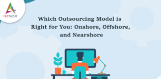 Which-Outsourcing-Model-is-Right-for-You-Onshore-Offshore-and-Nearshore-byappsinvo