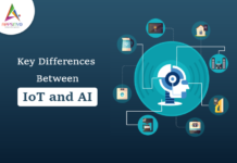Key Differences Between IoT and AI-byappsinvo.p