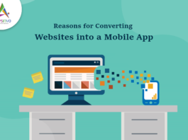 Reasons-on-Why-Convert-Websites-into-a-Mobile-App-byappsinvo.png