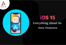 1 / 1 – iOS 15 Everything About its New Features-byappsinvo.png