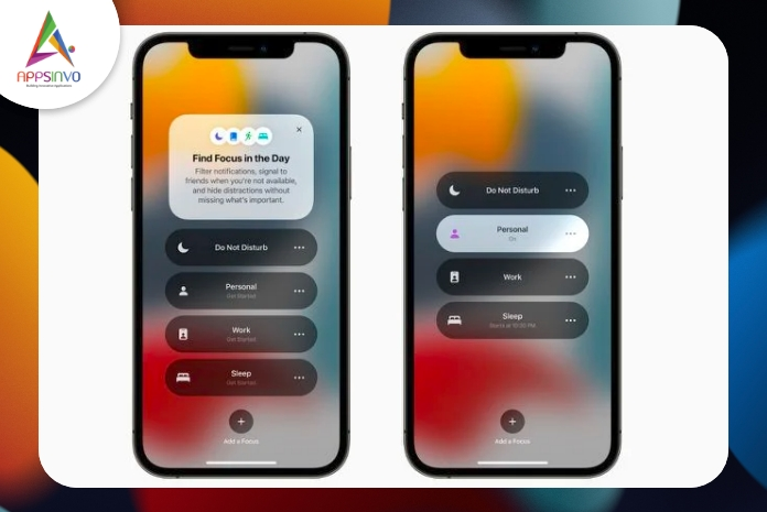 1 / 1 – iOS 15 Everything About its New Features-byappsinvo6.jpg