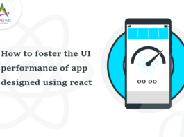 How-to-foster-the-UI-performance-of-app-designed-using-react-byappsinvo.