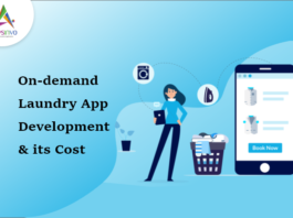 1 / 1 – On-demand Laundry App Development & its Cost-byappsinvo.png