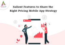 Salient-Features-to-Share-the-Right-Pricing-Mobile-App-Strategy-byappsinvo