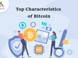 Top Characteristics of Bitcoin-byappsinvo.